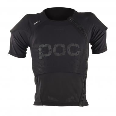 Maillot de Protection POC SPINE VPD AIR+ Noir