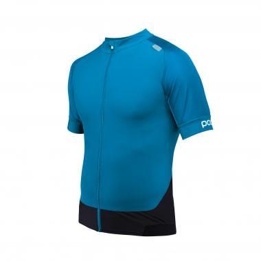 18ed72d87387 Maillots ciclistas - Todos los maillots están a precios de infarto ...