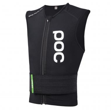 Gilet de Protection POC SPINE VPD 2.0  WIDE Noir