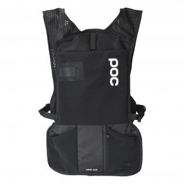 Dorsale de Protection POC SPINE VPD AIR Noir 2019