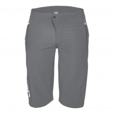 94a17f481 Pantalón corto POC ESSENTIAL ENDURO LIGHT Gris 2019