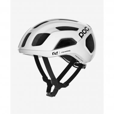 Casque Route POC VENTRAL AIR SPIN Blanc