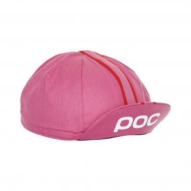 d922049df9861 Bonnets, Tours de Cou et Casquettes - Large choix sur Probikeshop