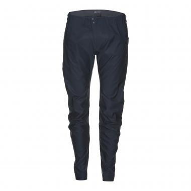 Pantalon POC M's OSLO Bleu 2019