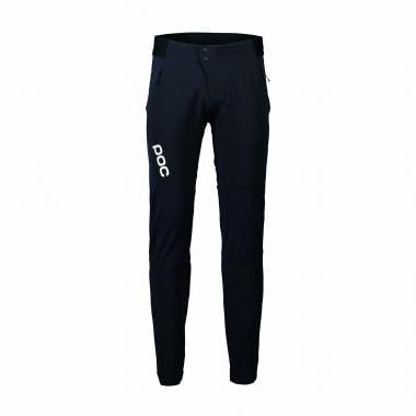 Pantalon POC RHYTHM RESISTANCE Noir