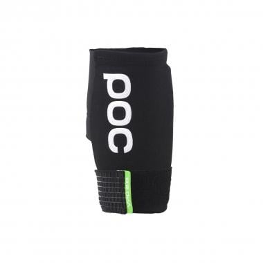 Paratibie POC JOINT VPD 2.0 SHINS Nero