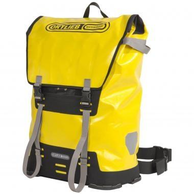Sac à Dos ORTLIEB MESSENGER BAG XL
