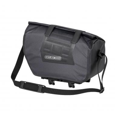 Sacoche de Porte-Bagages ORTLIEB TRUNK BAG RC