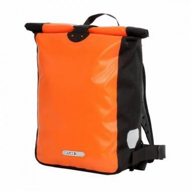 Sac à Dos ORTLIEB MESSENGER BAG Orange