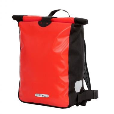 Sac à Dos ORTLIEB MESSENGER BAG Rouge