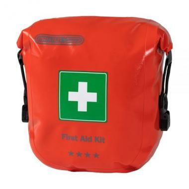 Kit de Primeiros Socorros ORTLIEB MEDIUM