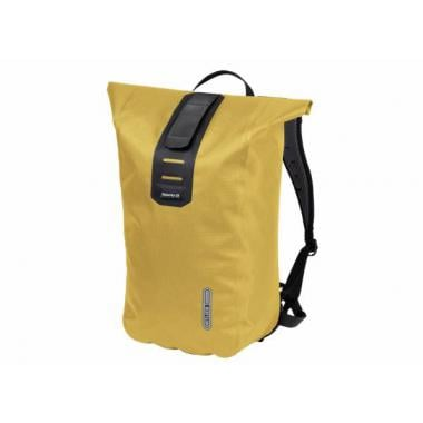 Sac à Dos ORTLIEB VELOCITY PS 23L Moutarde