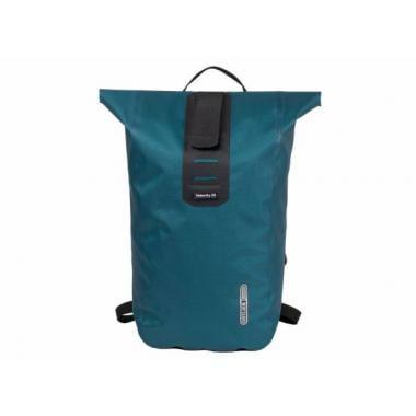 Sac à Dos ORTLIEB VELOCITY PS 23L Bleu Turquoise