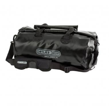 ORTLIEB RACK PACK Small Travel Bag