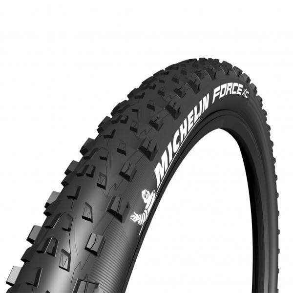Presque tires 1//10 TW Mousse Pneus finis Kraft 26 mm blanc 42 Shore # fvw04f