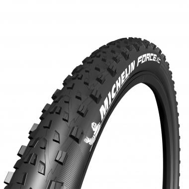 Pneu MICHELIN FORCE XC COMPETITION LINE 29x2,10 Tubeless Ready Souple 639626