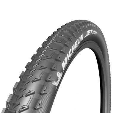 Pneu MICHELIN JET XCR 29X2,25 Tubeless Ready Souple 492256
