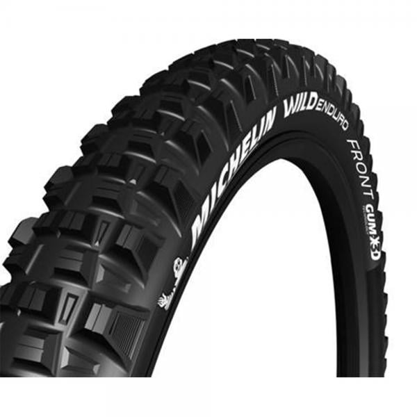 pneu michelin wild enduro front competition line 27 5x2 40 gum x3d tubeless read probikeshop. Black Bedroom Furniture Sets. Home Design Ideas