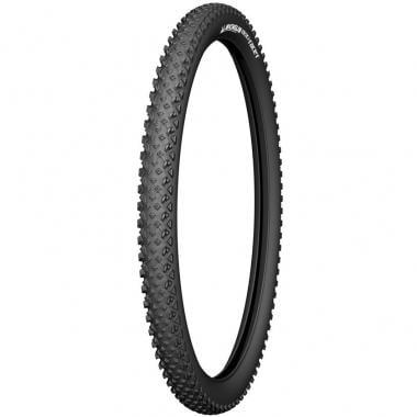 Cubierta MICHELIN WILD RACE'R 26×2,00 Single Tubeless Ready Flexible 885071