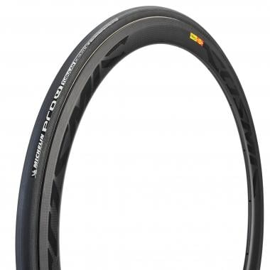 Tubular MICHELIN PRO4 SERVICE COURSE 700x25c