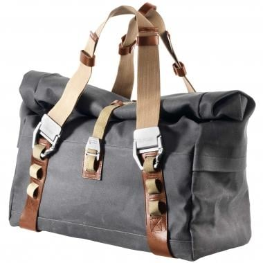 Sac de Voyage BROOKS HAMPSTEAD Gris
