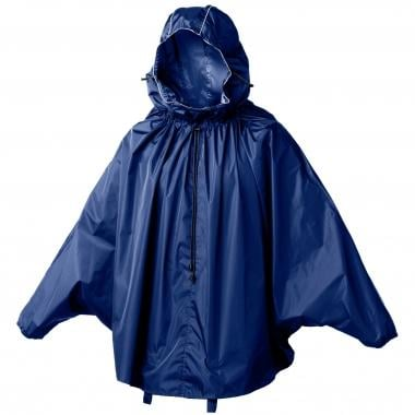 Poncho BROOKS CAMBRIDGE Blu