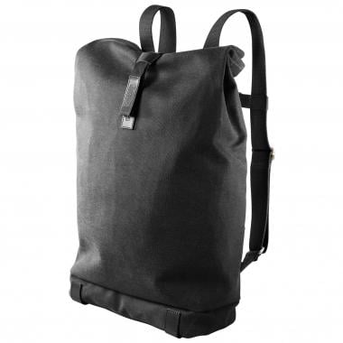 Mochila BROOKS PICKWICK SMALL