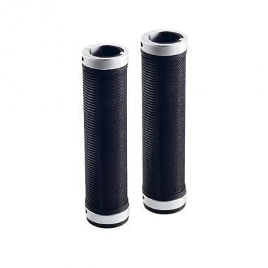 Grips BROOKS CAMBIUM COMFORT 130 - 100 mm