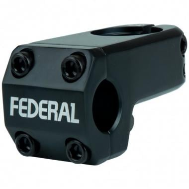 Potence FEDERAL BIKES ELEMENT FRONT LOAD
