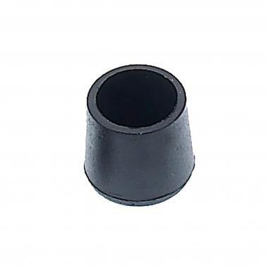 Tope de tubo TUBUS 10 mm #71010