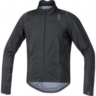 Giacca GORE BIKE WEAR OXYGEN 2.0 GORE-TEX ACTIVE Nero