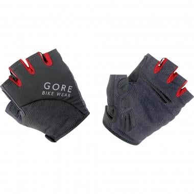 Gants GORE BIKE WEAR ELEMENT Noir