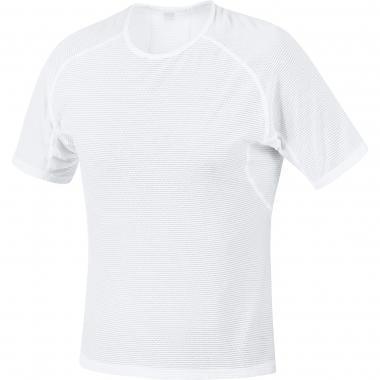 T-Shirt GORE BIKE WEAR POLYVALENT Blanc 2016