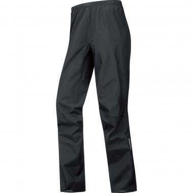 Pantalon GORE BIKE WEAR POWER TRAIL GORE-TEX ACTIVE Noir