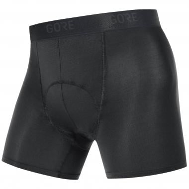 Boxer GORE WEAR C3 BASE LAYER Noir
