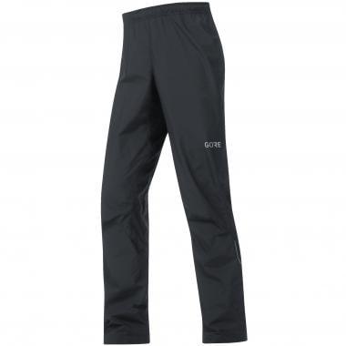 Pantalon GORE WEAR C3 WINDSTOPPER Noir