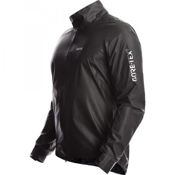 Wear 1985 C5 2018 Shakedry Probikeshop Noir Veste Tex Gore zAxRUR