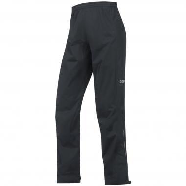 Pantalon GORE WEAR C3 GORE-TEX ACTIVE Noir