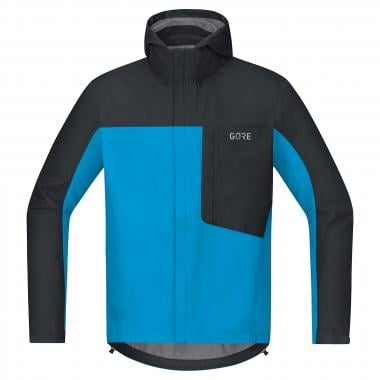 cd9f82648b38c2 GORE WEAR sur Probikeshop.