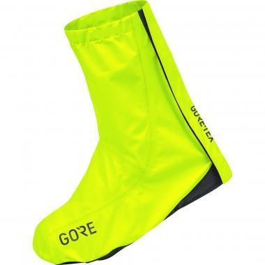 Couvre-Chaussures GORE WEAR C3 GORETEX Jaune