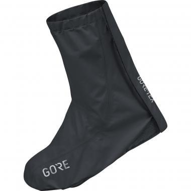 Couvre-Chaussures GORE WEAR C3 GORETEX Noir