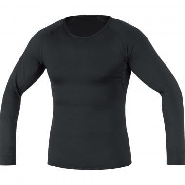 Sous-Vêtement Technique GORE WEAR M Manches Longues Noir