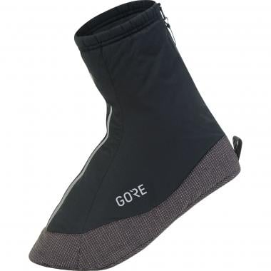 Couvre-Chaussures GORE WEAR C5 WINDSTOPPER INSULATED Noir