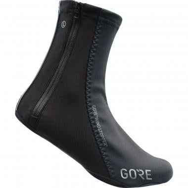Couvre-Chaussures GORE WEAR C5 WINDSTOPPER Noir