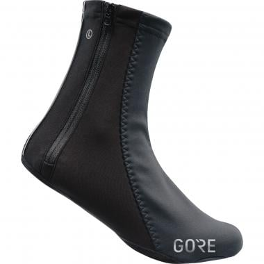 Couvre-Chaussures GORE WEAR C5 WINDSTOPPER THERMO Noir