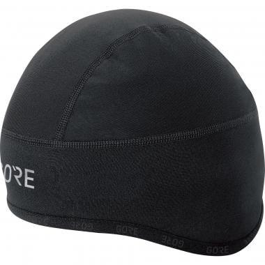 Bonnet Sous-Casque GORE WEAR C3 WINDSTOPPER Noir