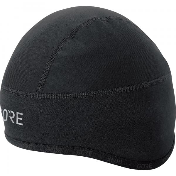 GORE WEAR C3 Couvre-casque GORE-TEX