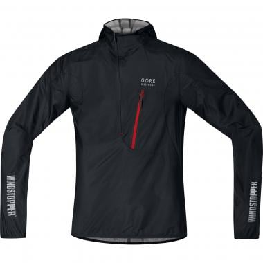 Veste GORE BIKE WEAR RESCUE WS AS Noir