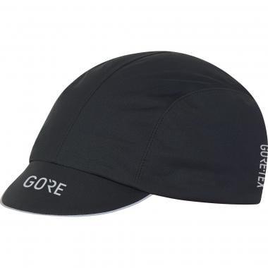 Casquette GORE WEAR C7 GORE-TEX Noir