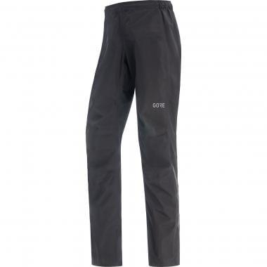Pantalon C5 GORE WEAR C3 GORE-TEX PACLITE  Noir